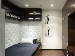 Schlafzimmer Beleuchtung Sch Er Wohnen Wohnung S U2014 Ippolito Fleitz Group