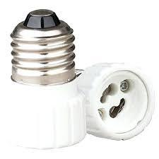 light socket outlet adapter light socket adapter plugs lighting flood light socket adapter flood