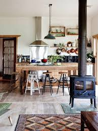 Andrey Kot Golovach Tatiana 612 Best Interior Images On Pinterest Home Live And