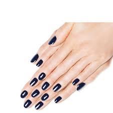 nails inc gel effect old burlington street reviews free