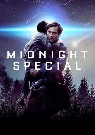 midnight special movie fanart fanart tv