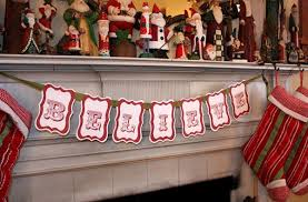 decoration blog 50 free christmas printables personal creations blog