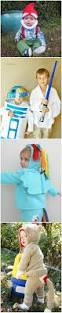 best 25 most creative halloween costumes ideas on pinterest diy