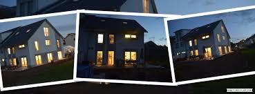 Bau Mein Haus Unser Okal Haus