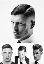 80 best hairstyles for men and boys the ultimate guide 2017