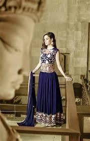 lancha dress 100 best gown dress images on gown dress designer
