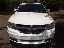 2010 used dodge journey fwd 4dr r t at triangle chrysler jeep