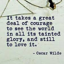 wedding quotes oscar wilde words quotes oscar wilde
