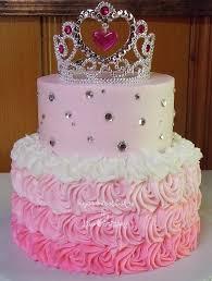 the 25 best princess cakes ideas on pinterest corona girls