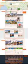 Real Estate Joomla Template by Responsive Joomla Estate Template Sj Elisting