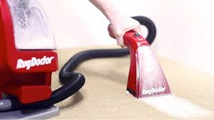 Renting A Rug Cleaner Renting A Rug Doctor The Russian Roulette Of The Cleaning World