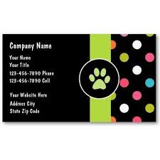 Easy Business Card Design 13 Best Business Cards I Love Images On Pinterest Business Card