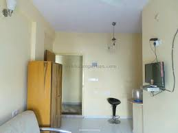 2 bhk apartments flats for rent in psr aster sarjapur road