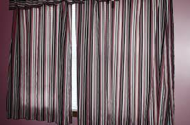 interior decorative vertical blinds in charming vertical window