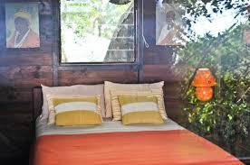 cabane de chambre chambre cabane picture of tree lodge mauritius mare