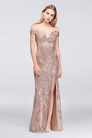prom dress shops in kansas city prom dresses for 2018 in all colors david s bridal