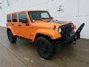 7 passenger jeep wrangler jeep wrangler unlimited 911 used 7 passenger jeep wrangler