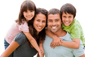 Family Immigration Expert Opinion Immigration Lawyers Uk Solicitors Reiss Edwards
