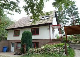 Haus Zu Kaufen Von Privat Gesucht Referenzen Postbank Immobilien Der Immobilienmakler Der Postbank