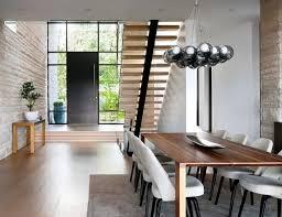 cuisine sous escalier laissez vous émerveiller par nos idées aménagement sous escalier