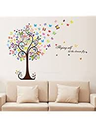 Shop Amazoncom Nursery Wall Décor - Wall decals for kids room