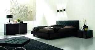 Designer Bedroom Set Bedroom Set Made In Italy Bedroom Furniture Designer Made In