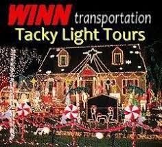 richmond tacky light tour richmond tacky light tours home facebook