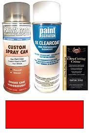 cheap 24k gold spray paint find 24k gold spray paint deals on