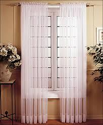 Curtain Door Panels Sheer Curtain And Door Panels U2013 Sheer Curtain Panels At