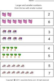 19 best k1 maths images on pinterest maths preschool worksheets