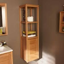 colonne de cuisine but rangement salle de bain but inspirations galerie et but colonne