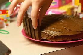 easter kit kat cake recipe we u0027re calling shenanigans