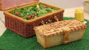 picnic basket pie recipe pbs food