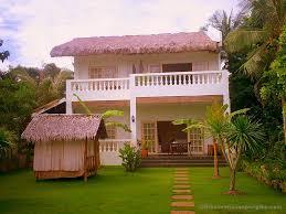 home design small house design with gazebo in garden and backyard