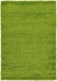 Thick Pile Rug Modern Soft Thick Shaggy Area Rug Fluffy Warm 5cm Pile Small Large