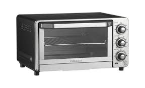 Energy Star Toaster Cuisinart Toaster Oven Broiler Tob 40n Crate And Barrel