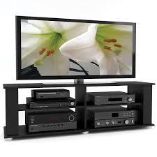 Living Room Tv Furniture Design Furniture Interesting Cymax Tv Stands For Modern Living Room Design