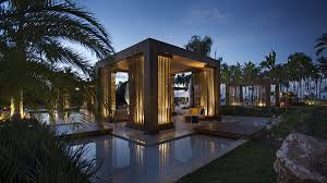 blue diamond luxury boutique hotel u2013 riviera maya u2013 blue diamond