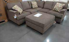 Used Sofa Set For Sale by Sofa Sectional Sofa Sets Praiseworthy Sectional Sofa Ashley
