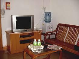 impressive normal apartment living room nyc 800x600 jpg living