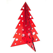 Cheap Christmas Ornaments Bulk Personalized by Christmas Ornament Christmas Ornament Suppliers And Manufacturers