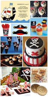 pirate theme party pirate party ideas supplies birthday baby showers