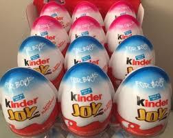 egg kinder ferrero kinder buenos kinder eggs kinder eggs