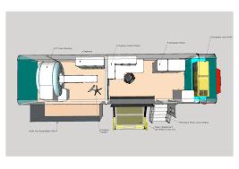 pontoon floor plans floor decor orange ct wood floors