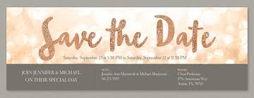 save the date ideas save the date invitations and cards evite