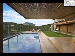 Indoor Pool Design Indoor Pool Modern Modern Indoor Pool Swimming Pool Design Ideas