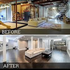 Basement Refinishing Cost by Basement Finishing Atlanta U2013 Basement Remodeling Atlanta Basement