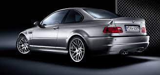 what is bmw stand for what does csl stand for bespoke bimmer
