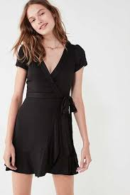 mini dresses for women urban outfitters