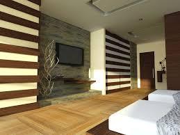 zen modern homes furniture facbfaa tikspor